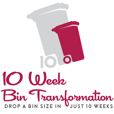 10 week bin transformation membership katanning
