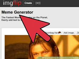 Scumbag Hat Meme Generator - how to create one way backlinks to your website 12 steps