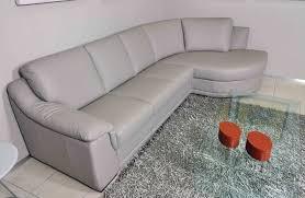 marca divani gallery of divano egoitaliano simona pelle divani a prezzi