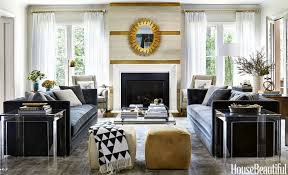 house beautiful living room inspirational how to design a living room living room design