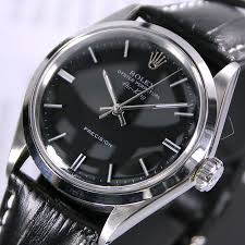 rolex on sale black friday stunning 1962 rolex oyster perpetual airking super precision gents