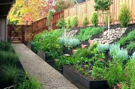 Backyard Slope Landscaping Ideas Landscaping Steps On A Slope Landscape Design Ideas For Stairs And
