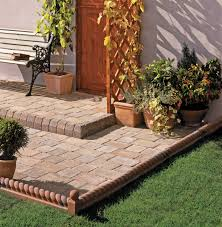 garden design garden design with garden edging on pinterest