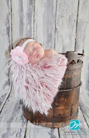 photography props frosted mongolian faux fur photography prop rug newborn baby