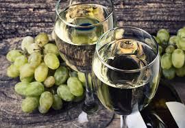 par quoi remplacer le vin jaune en cuisine que manger avec du vin blanc