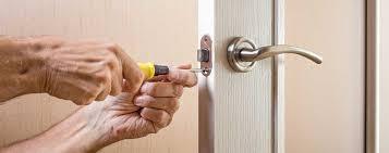 Door Hardware by Door Hardware Repair The Glass Guru