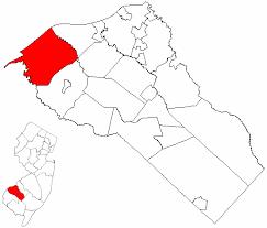 Logan Township