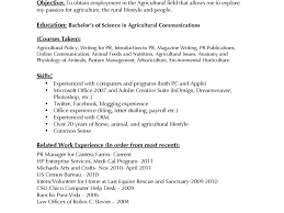 sle resume objective best ideas of magnificent housekeeper resume objective housekeeping