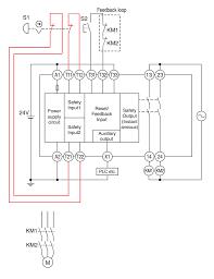 omron relay wiring diagram wiring diagram