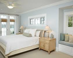 modern light blue paint colors for bedrooms awesome light blue