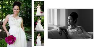 wedding albums for photographers new jersey wedding photographers nj ny photography flush mount