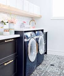 Laundry Room Bathroom Ideas Colors 655 Best Laundry Room Ideas Images On Pinterest Room Home And