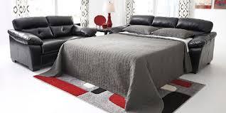 Quality Sleeper Sofas Leather Sleeper Sofa Raleigh Nc Cozysofa Info