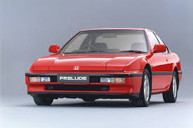 1989 Civic Si 1991 Honda Prelude Specs 1989 Honda Prelude Pictures And