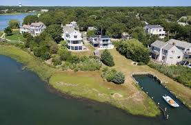 homes for sale in yarmouth ma william raveis real estate