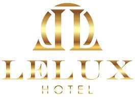 lelux hotel montréal canada