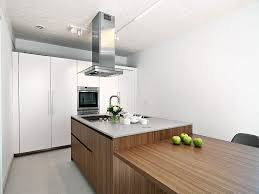 architecture stylish white kitchen cabinet advanced oven