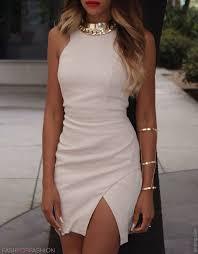 adorable night out dresses fashiongum com