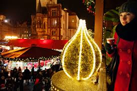 prague christmas market urban travel blog