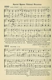 great god of nations hymnary org