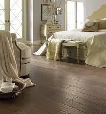 Bedroom Design Hardwood Floor Flooring Cozy Interior Floor Design Ideas With Mannington Adura