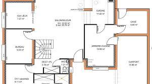 plan maison 4 chambres 騁age plan 騁age 3 chambres 28 images exposition plan maison chambres