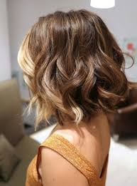 short loose wave hairstyle loose waves short hairstyles and waves on pinterest with how to