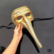 plague doctor masquerade mask 40 best masquerade images on leather mask masks and