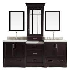 Lowes Bathroom Vanity Top Bathroom Sinks Cheap Bathroom Vanities Lowes Bathtubs Lowes