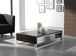 livingroom tables living room furniture coffee tables idea for living room table