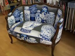 ottomane canapé l atelier créa petit canapé ottoman