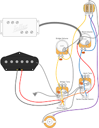 66 telecaster wiring diagram seymour duncan build endearing