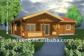 wooden house plans wooden houses designs simple wooden house wooden house plans nz
