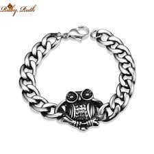 aliexpress buy 2016 new fashion men jewelry black cz aliexpress buy 2017 aliexpress european fashion casual