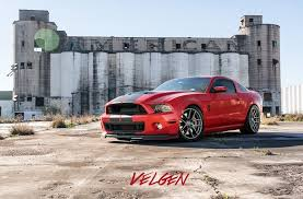 2012 mustang wheels 2005 2014 mustang wheel buying guide 2005 2014 mustang wheels