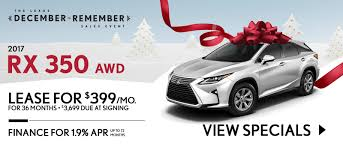 lexus suvs 2017 lexus of watertown lexus dealership near boston ma