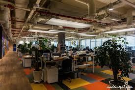 inside seoul u0027s facebook office