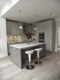 kitchen kitchen appliances list kitchen and bath remodeling most