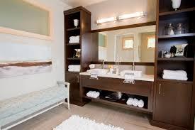 hgtv bathrooms ideas bryan and sarah baeumler u0027s master ensuite bathroom from hgtv u0027s