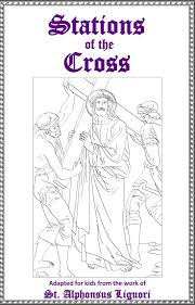 lent coloring pages coloring pages