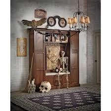 home decorators collection royce smoky brown tree 7474200820