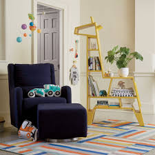 Kids Playroom Furniture by Giraffe Bookcase Giraffe Kids Furniture And Room