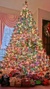 875 best christmas trees images on pinterest xmas trees