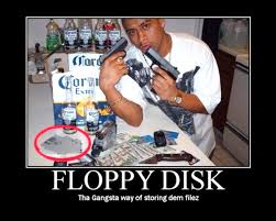 Gangsta Meme - 42 funniest technology meme images and pictures of all the time