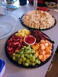 Kids Party Food Ideas Buffet by Birthday Party Food Food Pinterest Birthdays Food And Food
