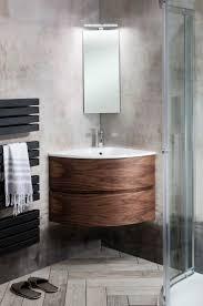 Bathroom Furniture Corner Units 74 Best Family Bathrooms Images On Pinterest Luxury Bathrooms