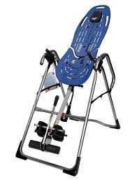 teeter inversion table reviews teeter inversion table reviews comparisons and buying guide