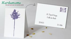 timbre personnalisã mariage timbres assortis aux faire part de mariage naissance
