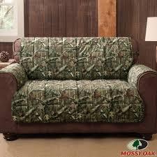 tips mossy oak furniture rustic recliners mossy oak furniture