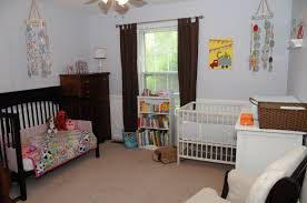 Boys And Girls Shared Bedroom Ideas Toddler Baby Shared Room My Home Projects Pinterest Shared